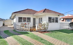 2 Victory Street, Fairfield NSW