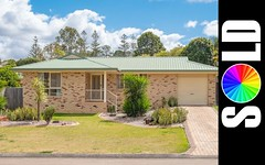 49A Blackbutt Avenue, Lugarno NSW