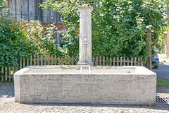 Marthalen ZH 13.7.2018 2347 (orangevolvobusdriver4u) Tags: 2018 archiv2018 schweiz suisse switzerland kantonzürich marthalen marthalenzh grandtourofswitzerland grandtour brunnen fountain