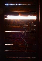 La vérité est ailleurs (CELURBEX) Tags: hérault ancien abandonado abbandonato abandoned abandonné old vieux explorar esplorare explore wasteland friche oublié urbex exploration urban graffity graff tag water eau industrie production lumix carton papier urbex83 urbexpaca urbexvar explorationurbaine maisonabandonnée abandonedaddiction exploring urbexing abandonedplaces house provence abandonedhouse urbanexploration urbexartists urbexlady urbexteam urbexdisciple urbexkings urbexfrance abandonedseekers abandonedafterdark abandonedphotography