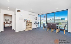 288/7 Irving Street, Phillip ACT