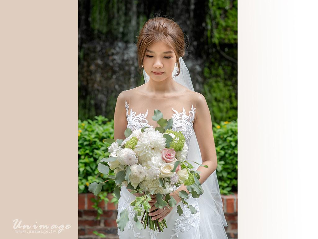 婚禮紀錄乃萍與鼎佳-102
