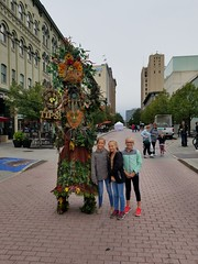 Artprize 2018 (pipetyler) Tags: artprize 2018 vanessa pipe