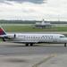 Delta CRJ-200 (AZO)