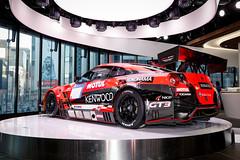 Nissan and Kondo Racing expand partnership to train mechanics (NISMO Global) Tags: kondoracing mitsunoritakaboshi nismo nissan nissanautomobiletechnicalcollegenamtc nurburgring24hour supergt tomcoronel tomonobufujii tsugiomatsuda yokohama