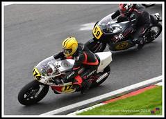 Jamie O'Brien (8) (nowboy8) Tags: nikon nikond7200 vmcc cadwell cadwellpark bhr lincolnshire 300918 vintage classic wolds motorcycle
