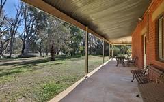 241A Lock 8 Road, Wentworth NSW