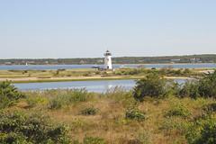 MV18_29_136 (Sopranova) Tags: menemsha oakbluffs vineyardhaven aquinnah lighthouse newengland ferry massachusetts marthasvineyard island boat ocean atlantic beach campground yoga edgartown
