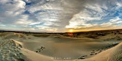 A Sea of Sand (NikhilAgg) Tags: sea rajasthan desert wide nikon