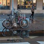 Copenhagen thumbnail