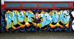 HH-Graffiti 3810 (cmdpirx) Tags: hamburg germany graffiti spray can street art hiphop reclaim your city aerosol paint colour mural piece throwup bombing painting fatcap style character chari farbe spraydose crew kru artist outline wallporn train benching panel wholecar