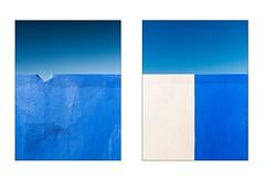 blue 1 (massimodepadova) Tags: