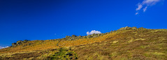 Higger Tor, Peak District, UK (SheffieldRambler) Tags: peakdistrict higgertor