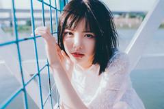 000460180005 (Charles' Photography) Tags: canon c200 cute woman natura park station beauty portrait film fujifilm fiji