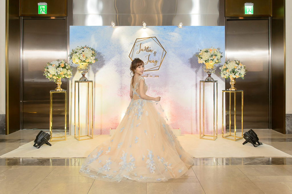 婚攝小勇, 小寶團隊, 台北婚攝, 萬豪, 萬豪婚宴, 萬豪婚攝,wedding day-096