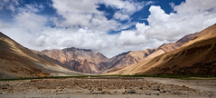 (Whitney Goodey) Tags: himalayas mountains sky clouds jammuandkashmir india