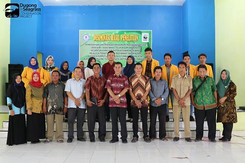DSCP_Sosialisasi Hasil Feasibility Study Kobar_05