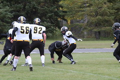 Interlake Thunder vs. Neepawa 0918 134 (FootballMom28) Tags: interlakethundervsneepawa0918