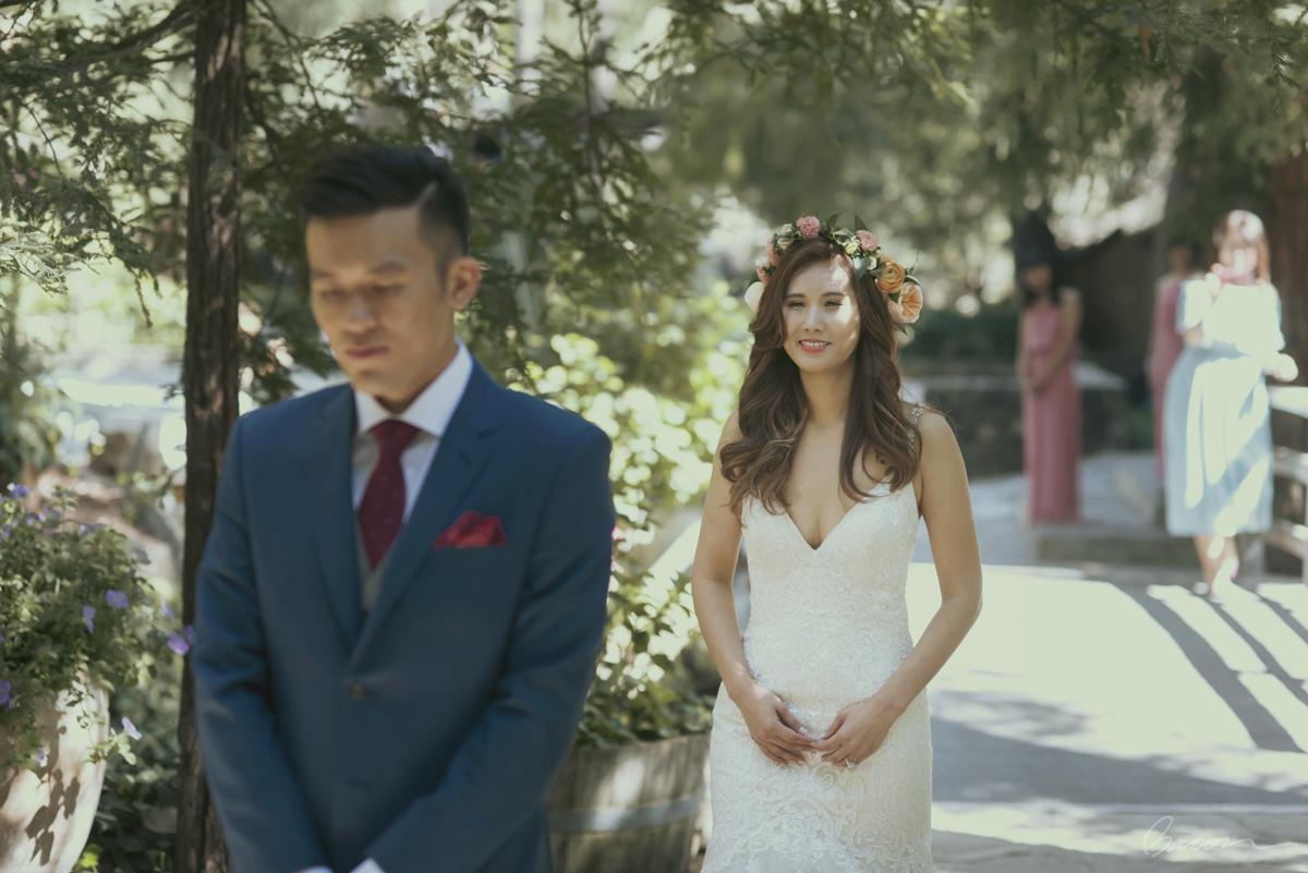 Color_074,婚攝, 婚禮攝影, 婚攝培根, 海外婚禮, LAX, LA, 美式婚禮, 香港人, 半島酒店, 比佛利山莊