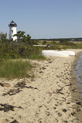 MV18_29_154 (Sopranova) Tags: menemsha oakbluffs vineyardhaven aquinnah lighthouse newengland ferry massachusetts marthasvineyard island boat ocean atlantic beach campground yoga edgartown