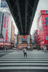 HM2A9844-2 (ax.stoll) Tags: japan tokyo urban urbex exploring city skyline travel architecture