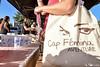 Cap Fémina Aventure 2018 - Meknès