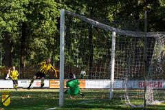 Baardwijk - Oosterhout-9455 (v.v. Baardwijk) Tags: baardwijk oosterhout voetbal competitie 3eklasseb knvb waalwijk