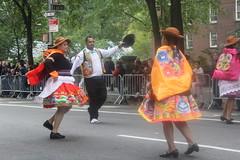 IMG_9694 (clarisel) Tags: c 2018 photo by clarisel gonzalez eldesfiledelahispanidad hispanicheritageparade columbus newyorkcity latino parade