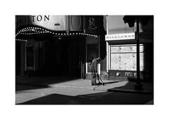 (billbostonmass) Tags: adox silvermax 100 film 129silvermax1100min68f leica m6 50mm summicron boston massachusetts epson v800