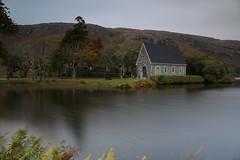 5D_A8239-2 (AO'Brien) Tags: landscape ireland nature long exposure