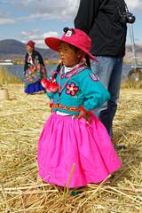 0G6A2061_DxO (Photos Vincent 2011 and beyond) Tags: pérou peru puno titicaca uros ile isla island lake lago lac bolivie lapaz