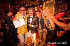 Expat events-204