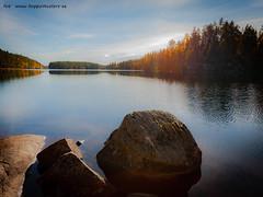 20181007004127 (koppomcolors) Tags: koppomcolors koppom boda värmland varmland sweden sverige scandinavia