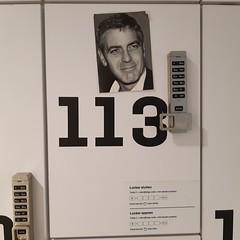 20181019_40 Clooney Locker Amsterdam