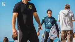 Adriano de Souza (BRA) (chde.eu) Tags: action beach chdeeu chde delarsille eos france hossegor seignosse ocean beachlife saltylife saltywater pro surfer sport surf surfeur surfers surfeurs surfing picture photo surfphotography waves wsl worldsurfleague quikpro quiksilver quiksilverpro roxypro championshiptour