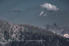 Andorra mountain landscape: Altitude 2000+ collection. La Massana, Vall nord, Andorra (lutzmeyer) Tags: andorra canoneos5dmarkiii europe gebirge iberia iberianpeninsula juclar lamassanaparroquia lutzmeyer pal picdelacasamanya2740m pirineos pirineus pyrenees pyrenäen vallnord afternoon altitude2000collection berg berge bild estiu foto fotografie gebirgszug iberischehalbinsel image imagen imatge juli julio juliol july lake landscape landschaft lutzlutzmeyercom montana montanas mountain mountains muntanya muntanyes nachmittag natur natura nature paisaje paisatge parroquia photo photography picture postadelsol puestadelsol rural sommer sonnenuntergang summer sundown sunset tal valley verano village lamassanavallnord