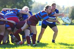 Lewes Ladies 2's vs Hove 2's - 21 October 2018 (Brighthelmstone10) Tags: lewes lewesrugbyclub lewesrugbyfootballclub hove hoverugbyclub hoverugbyfootballclub eastsussex sussex womensrugby ladiesrugby rugbyunion rugby rugbyfootball rugger pentax pentaxk3ii pentaxk3 pentaxdfa70200