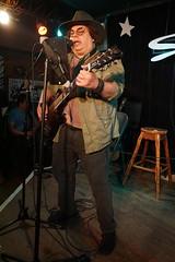 DSC04231 (NYC Guitar School) Tags: nyc guitar school student showcase nycgs plasticarmygirl music performance recital 102118 october 2018 line open mic sidewalk cafe new york city