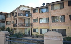 37/27-33 Addlestone Road, Merrylands NSW
