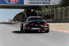 APR_RS3_LagunaSeca-177