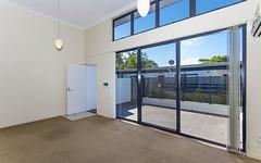 14/6 Kippax Street, Greystanes NSW