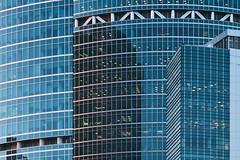 QWZ04275 (qwz) Tags: hartbleimc28150mm hartblei150mm skyscraper москва moscow architecture detail