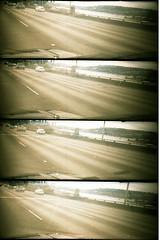SuperSampler_Provia400X_1869_0918012 (tracyvmoore) Tags: lomo lomography supersampler film provia400x analog