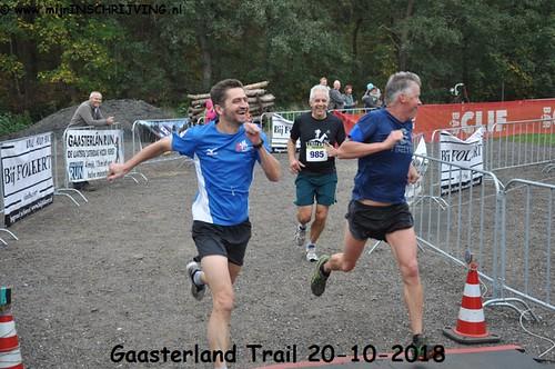 GaasterlandTrail_20_10_2018_0748
