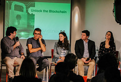 "Unlock the Blockchain • <a style=""font-size:0.8em;"" href=""http://www.flickr.com/photos/110060383@N04/44758307302/"" target=""_blank"">View on Flickr</a>"