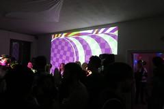 SnaXeS.Croce | Magenta + Massimo Simonetto + DadaVs | 13.10.18