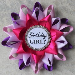 Planning a pink and purple birthday party? https://t.co/aXsQ8vjODr #birthday #party #birthdayparty #girl #gift #etsy #partyplanning https://t.co/Tn4SJfY2Bc (petalperceptions.etsy.com) Tags: etsy gift shop fashion jewelry cute