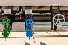 20180922-FD-flickr-0025.jpg (esbol) Tags: railway eisenbahn railroad ferrocarril train zug locomotive lokomotive rail schiene tram strassenbahn
