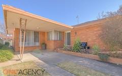 118 Gardiner Road, Orange NSW