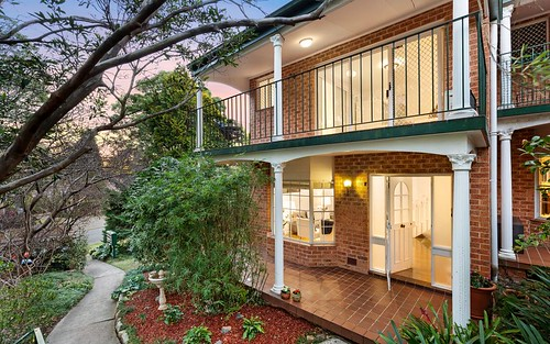 1/8-10 Grace St, Lane Cove NSW 2066
